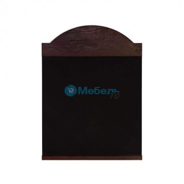 Ценник меловой 80х60 см (BBP-WF86)