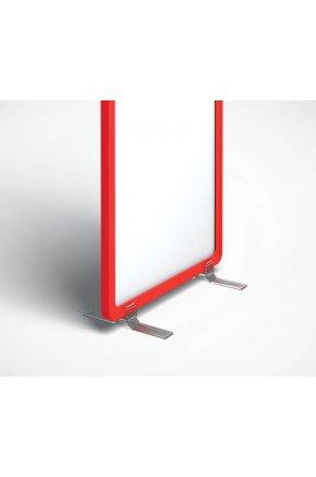Настольные держатели рамки под углом 90 и 75 градусов