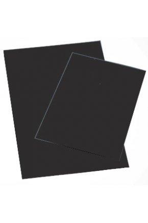 Рамка с черной табличкой для надписей меловым маркером