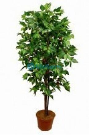 Искусственное дерево черешня муляж