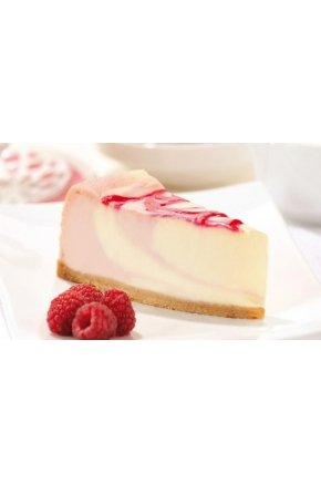 Искусственный десерт чизкейк SillyCat муляж
