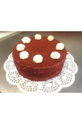 Искусственный торт в ассортименте  муляж