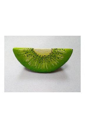 Искусственный фрукт киви муляж