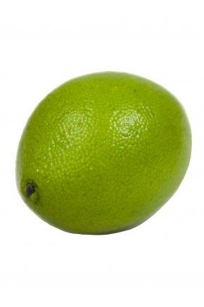 Искусственный фрукт лайм муляж