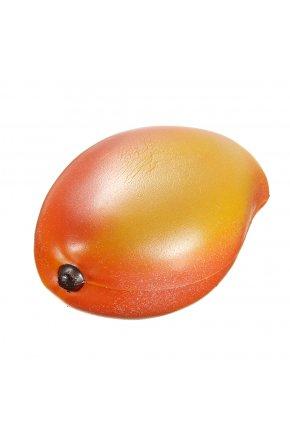 Искусственный манго муляж