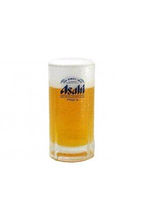 Муляж кружки пива «Asahi» (435 мл)
