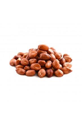 Искусственный арахис муляж