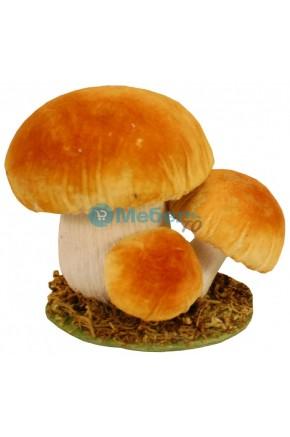 Искусственный гриб муляж