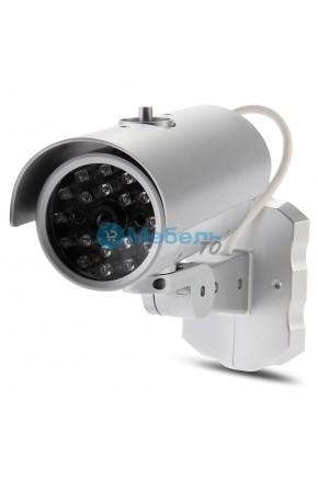 Муляж видеокамеры Proline PR-12