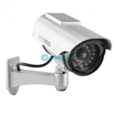 Муляж видеокамеры Proline PR-122S