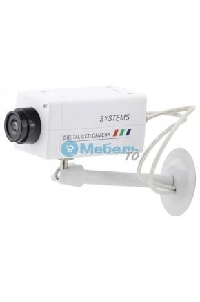 Муляж видеокамеры Proline PR-1333W