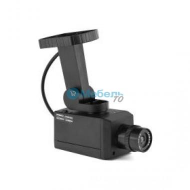 Муляж видеокамеры Proline PR-1332B