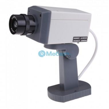 Муляж видеокамеры Proline PR-1332G