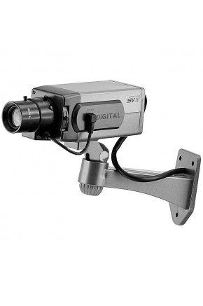 Муляж видеокамеры Proline PR-14S