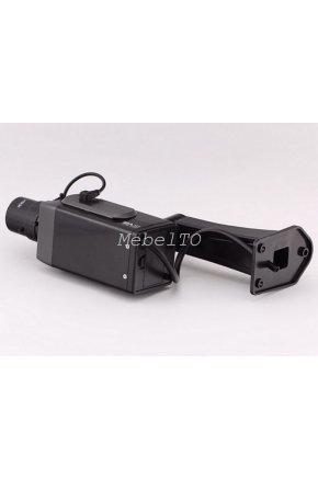 Муляж видеокамеры Proline PR-14B