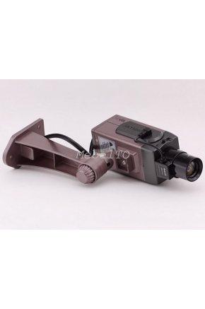 Муляж видеокамеры Proline PR-14P