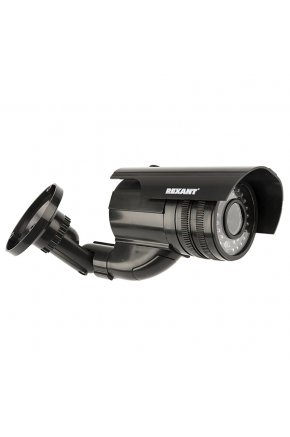 Муляж видеокамеры Proline PR-141B