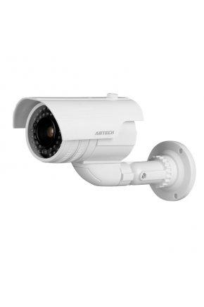 Муляж видеокамеры Proline PR-141W