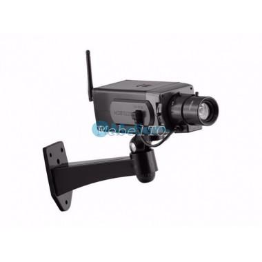 Муляж видеокамеры Proline PR-15B