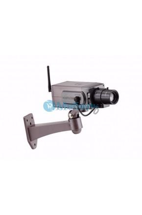 Муляж видеокамеры Proline PR-15P