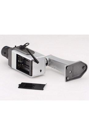Муляж видеокамеры Proline PR-15S