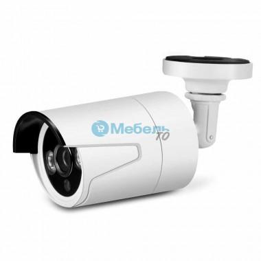 Муляж видеокамеры Proline PR-16W