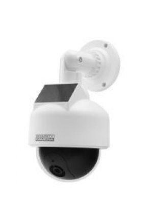 Муляж видеокамеры Proline PR-29S