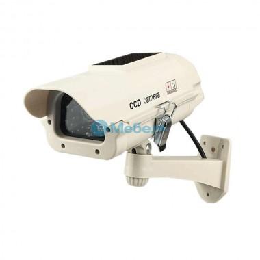 Муляж видеокамеры Proline PR-42S
