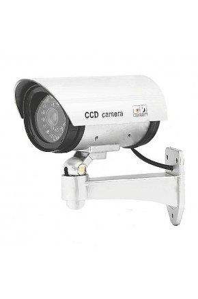 Муляж видеокамеры Proline PR-M170