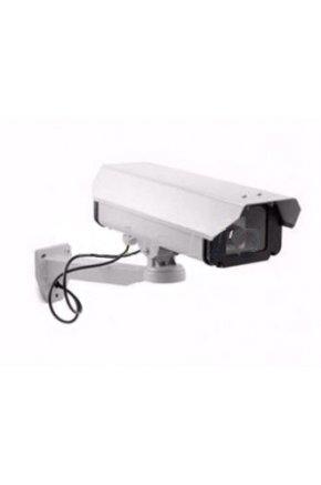 Муляж видеокамеры Proline PR-M190