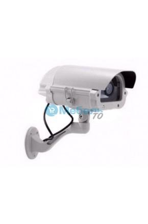 Муляж видеокамеры Proline PR-M230