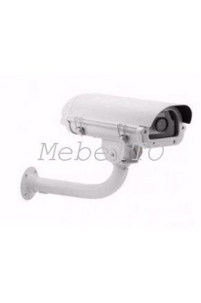 Муляж видеокамеры Proline PR-M240