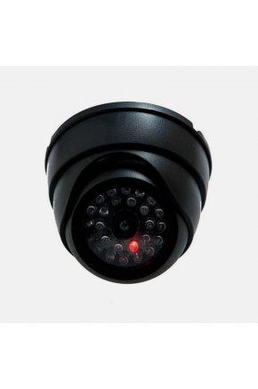 Муляж видеокамеры Proline PR-05
