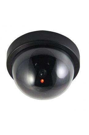 Муляж видеокамеры Proline PR-08