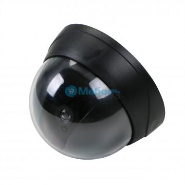 Муляж видеокамеры Proline PR-09C
