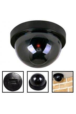 Муляж видеокамеры Proline PR-09