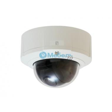 Муляж видеокамеры Proline PR-10W