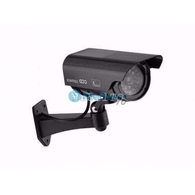 Муляж видеокамеры Proline PR-116B