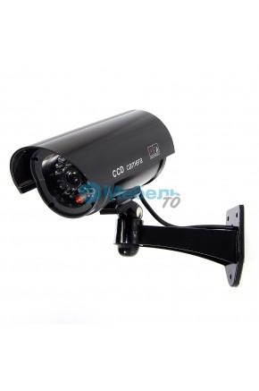 Муляж видеокамеры Proline PR-117B IR