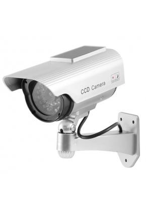 Муляж видеокамеры Proline PR-118S IR