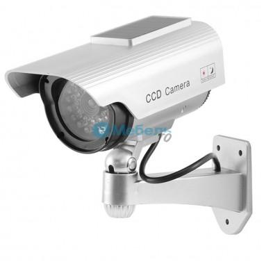 Муляж видеокамеры Proline PR-118S
