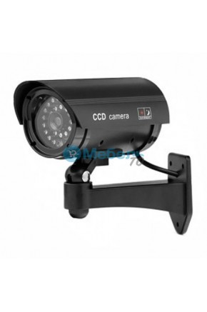 Муляж видеокамеры Proline PR-11B IR