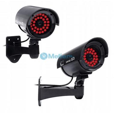 Муляж видеокамеры Proline PR-11B