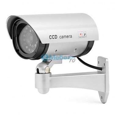 Муляж видеокамеры Proline PR-11S IR