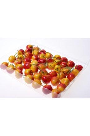 Муляжи искусственных ягод под заказ