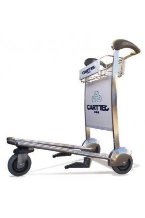 Багажная тележка CARTT3200-G5