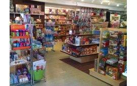 Фото мебели для магазинов детских товаров 3