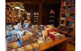 Фото магазина книг 5