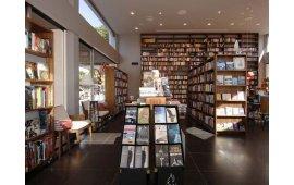 Фото магазина книг 10