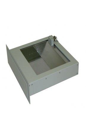 Передаточное устройство УПВ-3